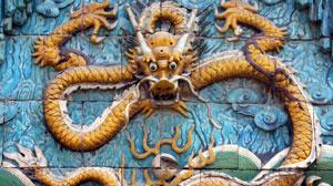 CRCC-Asia dragon