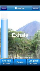 Breathe 2 Relax