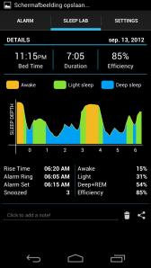 Sleep-Time-3