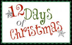 X12 days