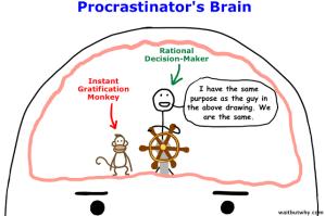 P_brain