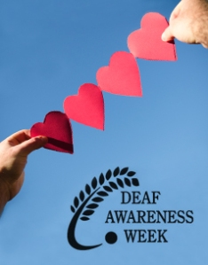 pic_deaf-awareness-week