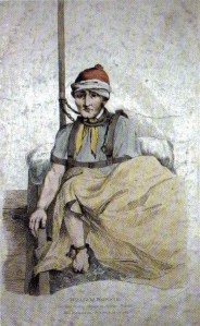 bethlem