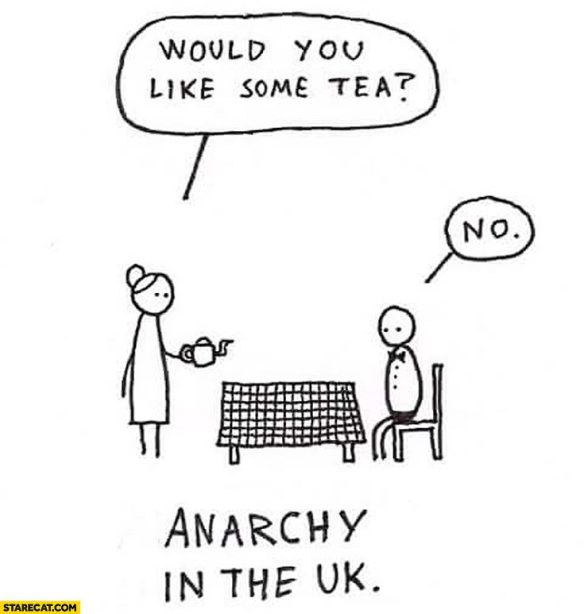 would-you-like-some-tea-no-anarchy-in-the-uk