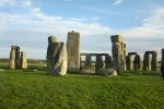 stonehenge-in-the-sunshine-300x200