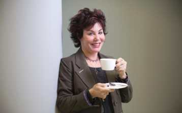 ruby-wax-frazzled-cafe