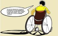 wheelchair man#2