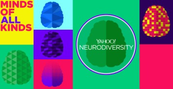 neurodiversity workforce