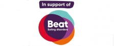 Beat,Eating,Disorders,Logo_news_image