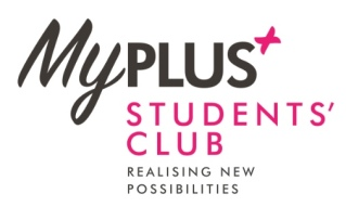 mypluslogo2017
