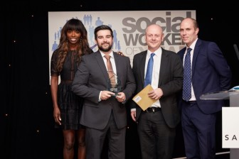 Social_Worker_of_the_Year_Awards_-_Gareth_Benjamin