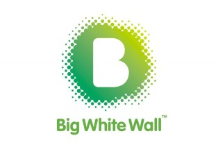 Big-White-Wall-square-logo-edit